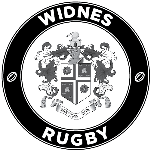 Widnes Rugby